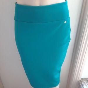 Thalia Sadi Skirt